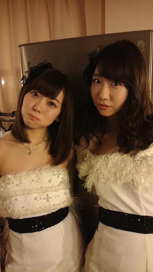 shinobu755160227_9.jpg