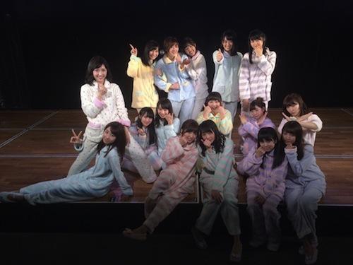 yuki_t151226.jpg