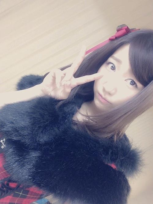 yuki_t160123_1.jpg
