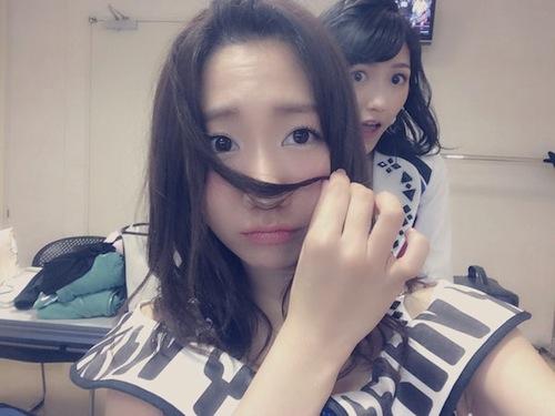 yuki_t160123_2.jpg