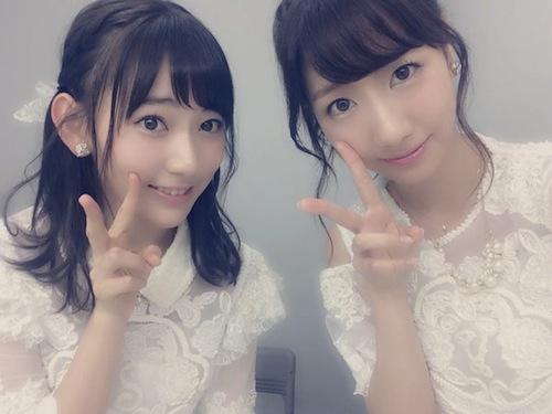 yuki_t160130.jpg
