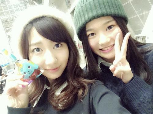 yuki_t160223_2.jpg
