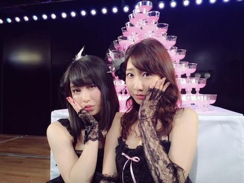 yuki_t160227_2.jpg