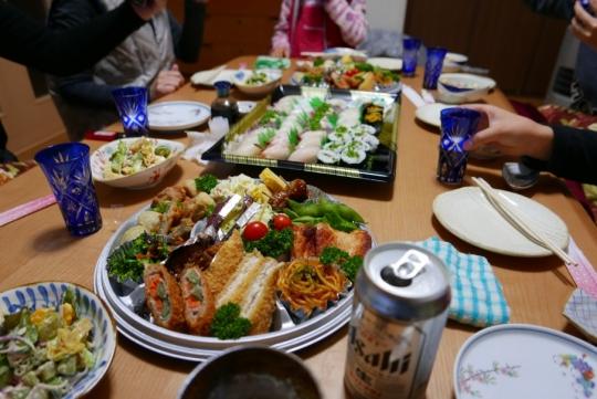 s-食事会 (1)
