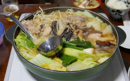 s-料理 (4)