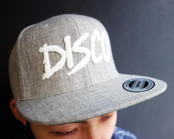 DSC03066_20160220123803e75.jpg