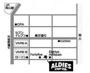 okayama_map_20160331112955ea2.jpg