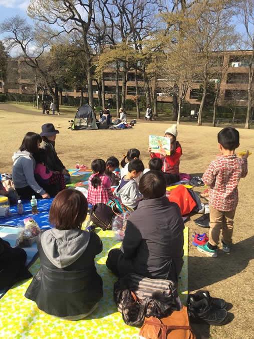 yomikikase_kodomo.jpg