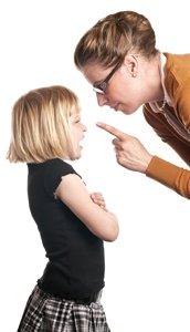 bullyteacher.jpg