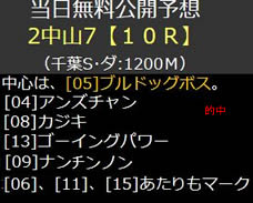 hm320_2.jpg