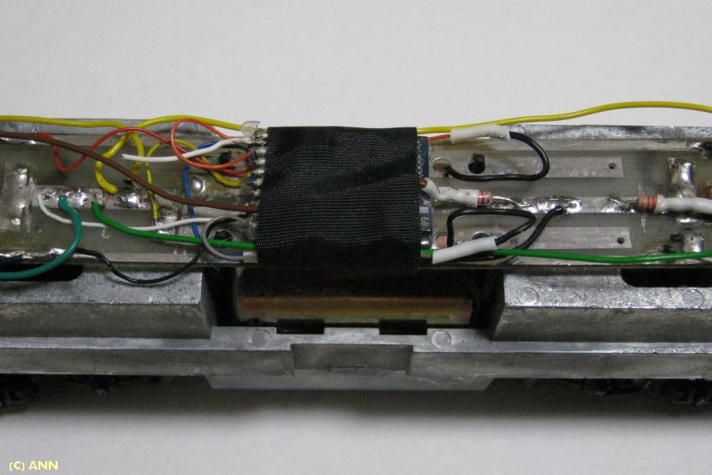 HO-LIMA-FS-E447-100_DCC_1024ANN.jpg
