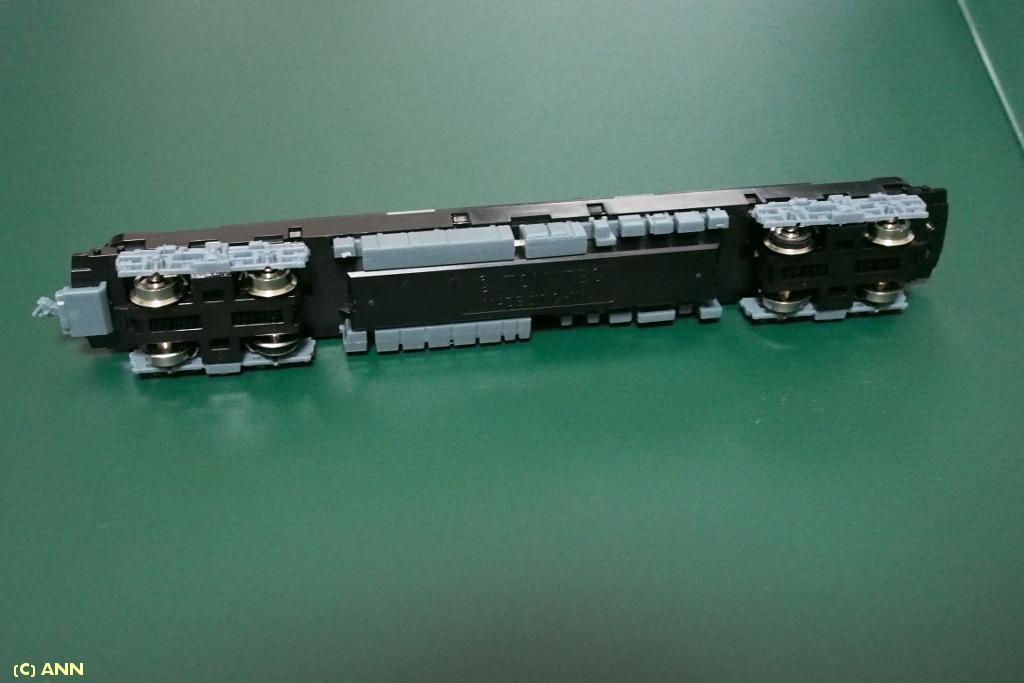 hk2300-hyojimaku-motor_1024ANN.jpg