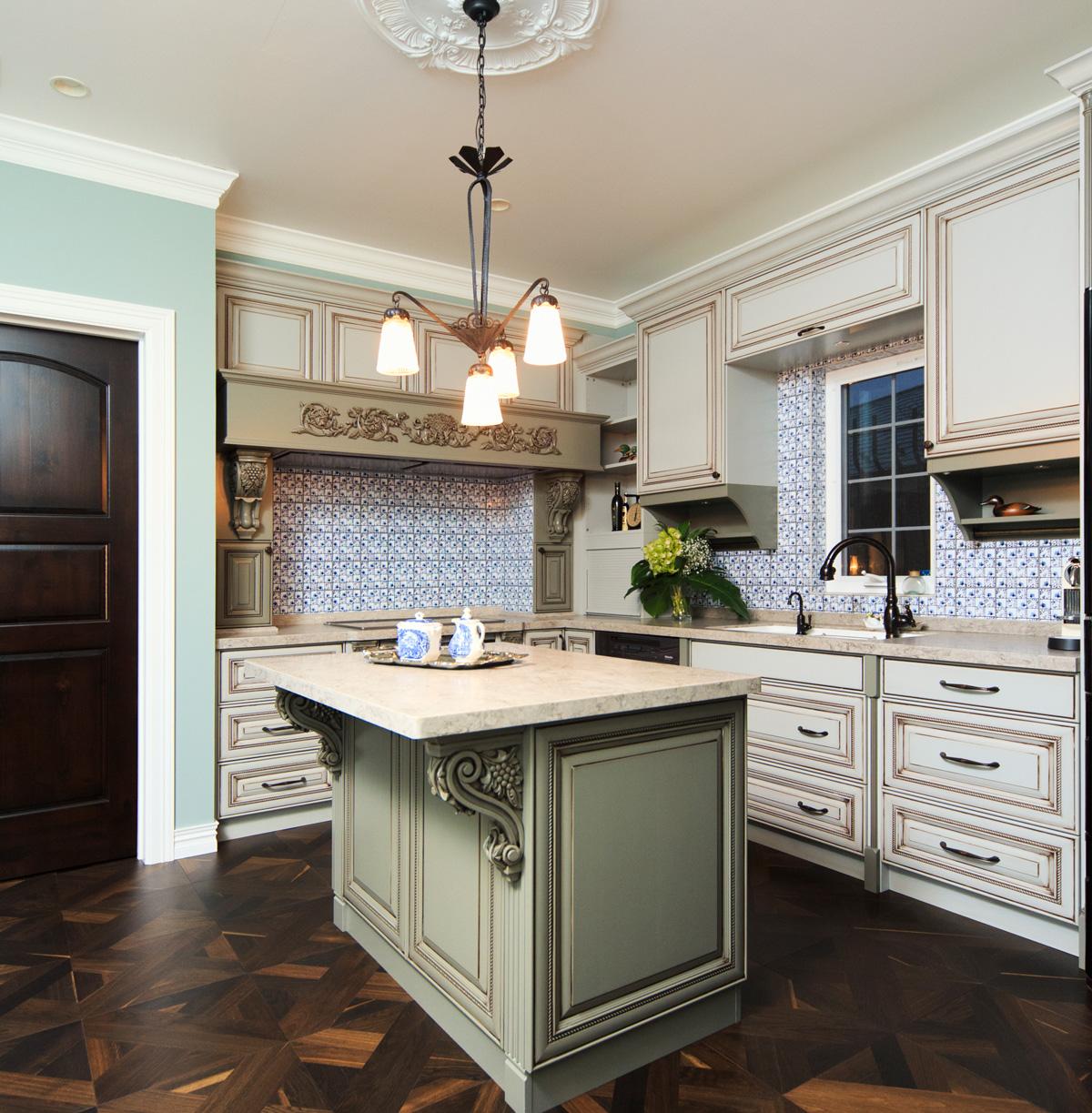 classic-kitchen.jpg