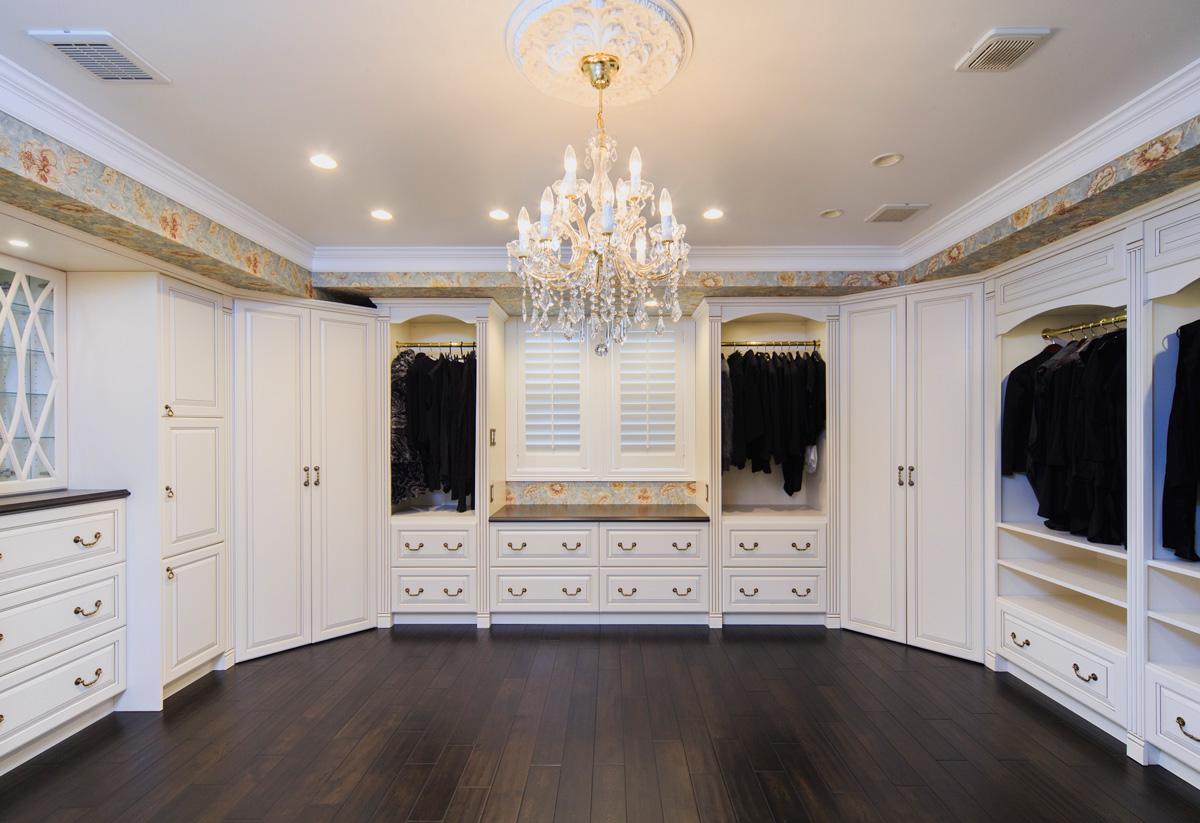 k-dressingroom2.jpg