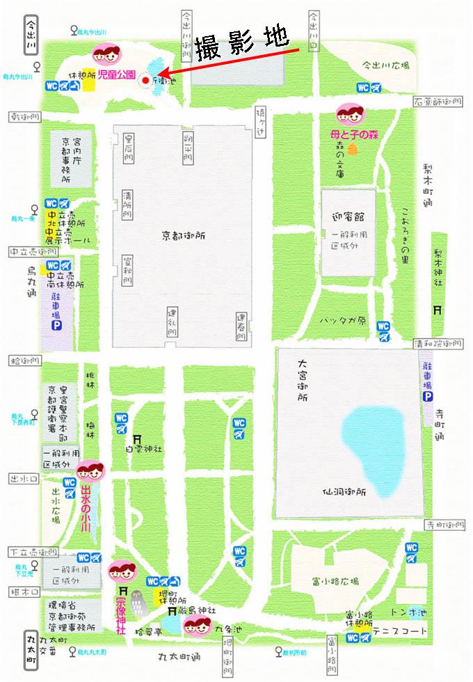 konoe_map_838.jpg