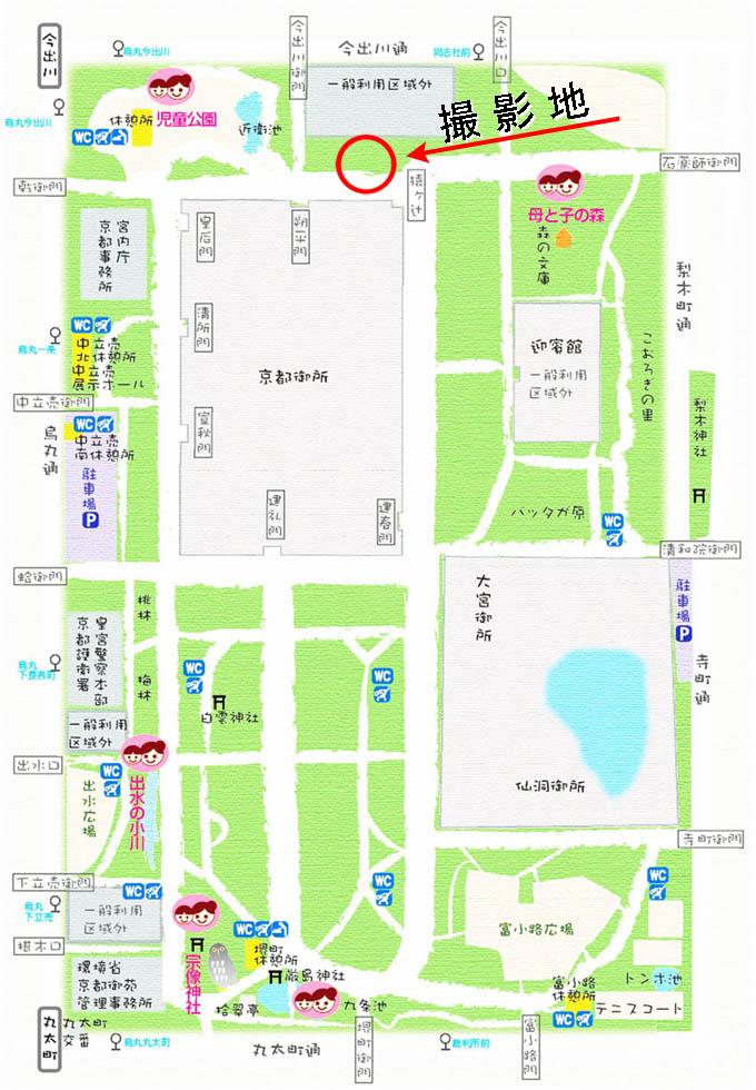map_C_846.jpg