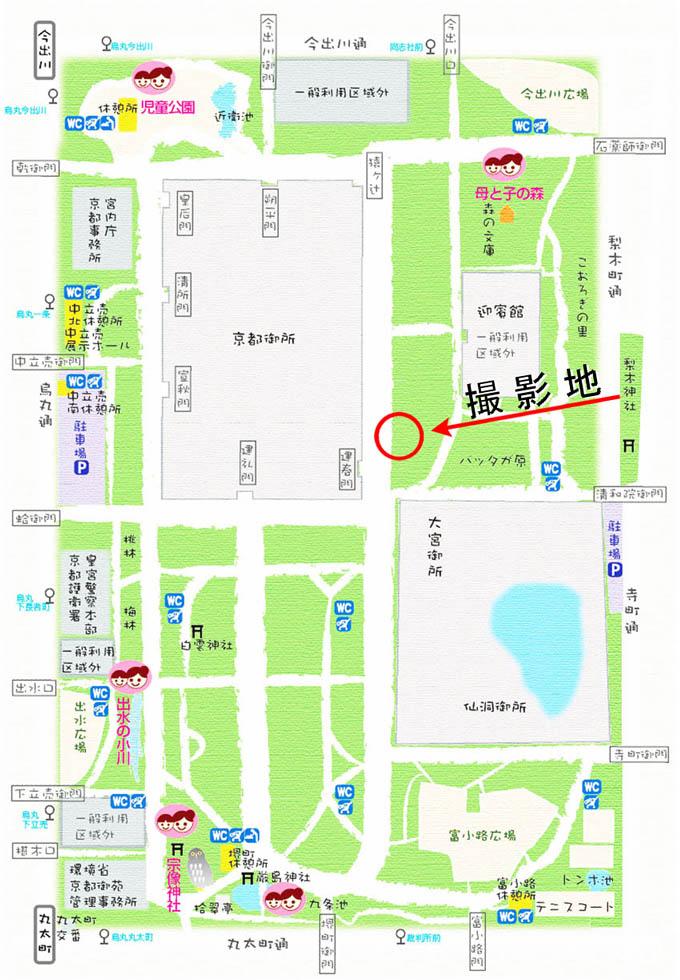 map_K_512.jpg