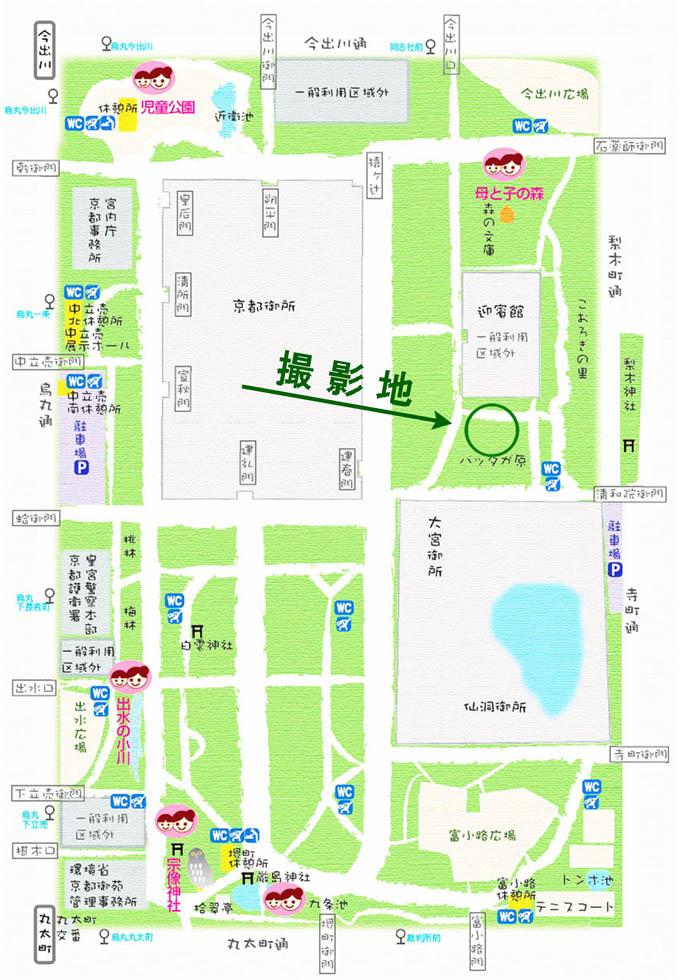 map_L_873.jpg