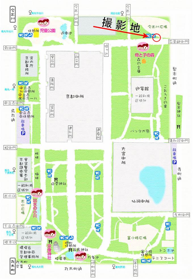 map_ishiyakushi_279.jpg