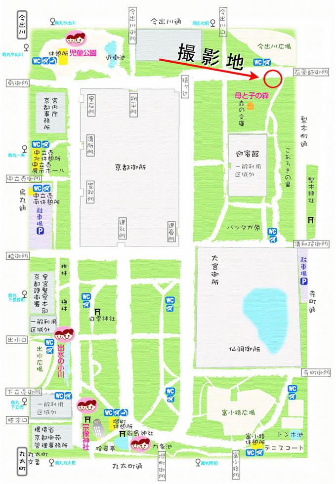 map_ishiyakushi_479.jpg