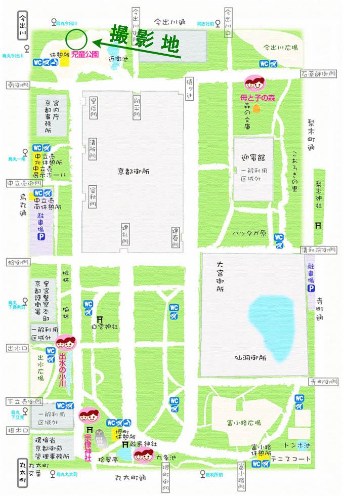 map_jidohN765.jpg