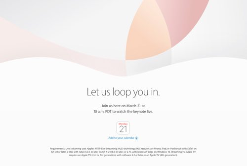 AppleSpecialEvent20160321.jpg