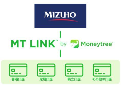MTLINK0222.jpg