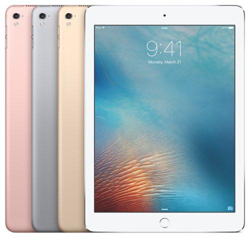 iPadPro92.jpg