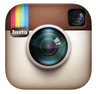 instagram20160330.jpg