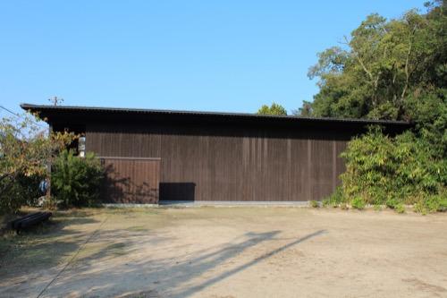 0071:家プロジェクト「南寺」 メイン