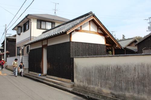0071:家プロジェクト「南寺」 その他のプロジェクト『碁会所』