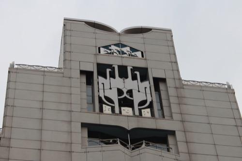 0076:千葉市美術館 メイン