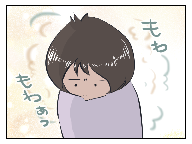 20160227-5.png