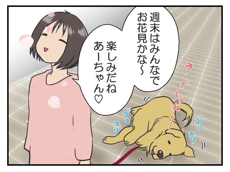 20160331-3.png