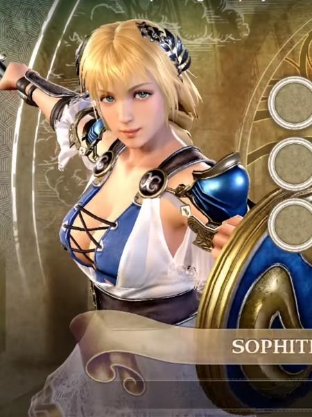 sophi_sc6