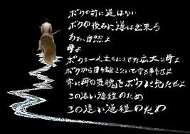 20160315172729d68.jpg