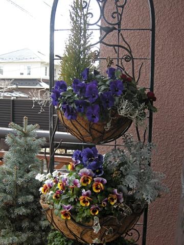gardening92