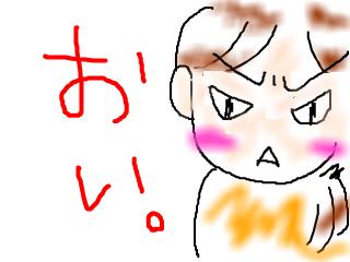 snap_bajiko_2015122213139.jpg