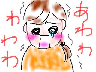 snap_bajiko_2015123163835.jpg