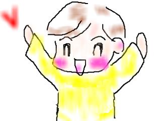 snap_bajiko_20162119043.jpg