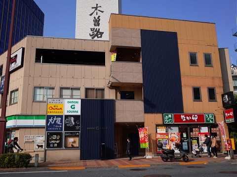 firsttakumiya22.jpg