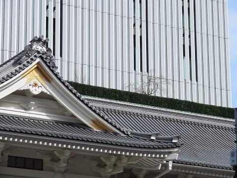 jugetsudouchirashi02.jpg