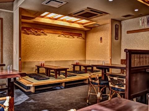 kakisobayoshida08.jpg