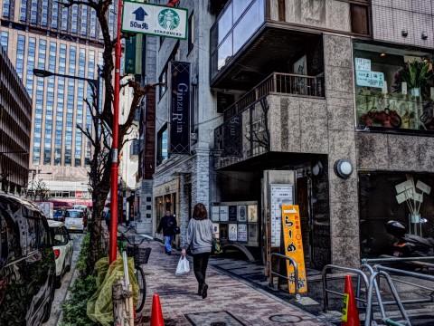 kakisobayoshida14.jpg
