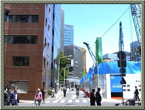 kakisobayoshida17.jpg