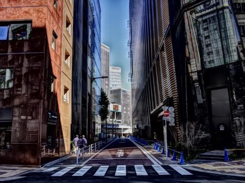 kakisobayoshida18.jpg