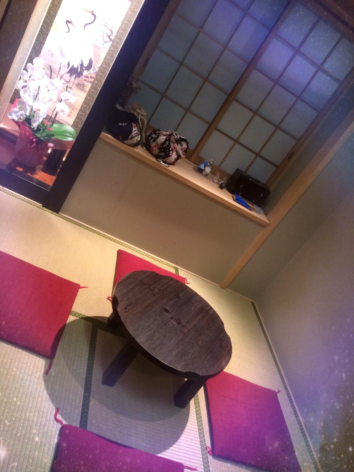 moblog_19bf2daf.jpg