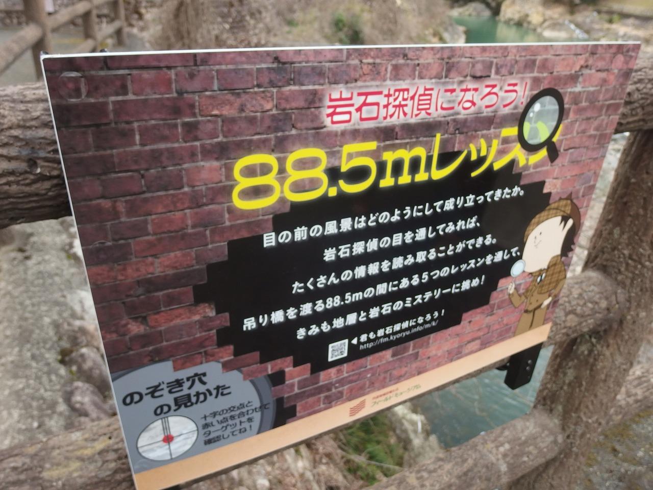 s-P3180050.jpg