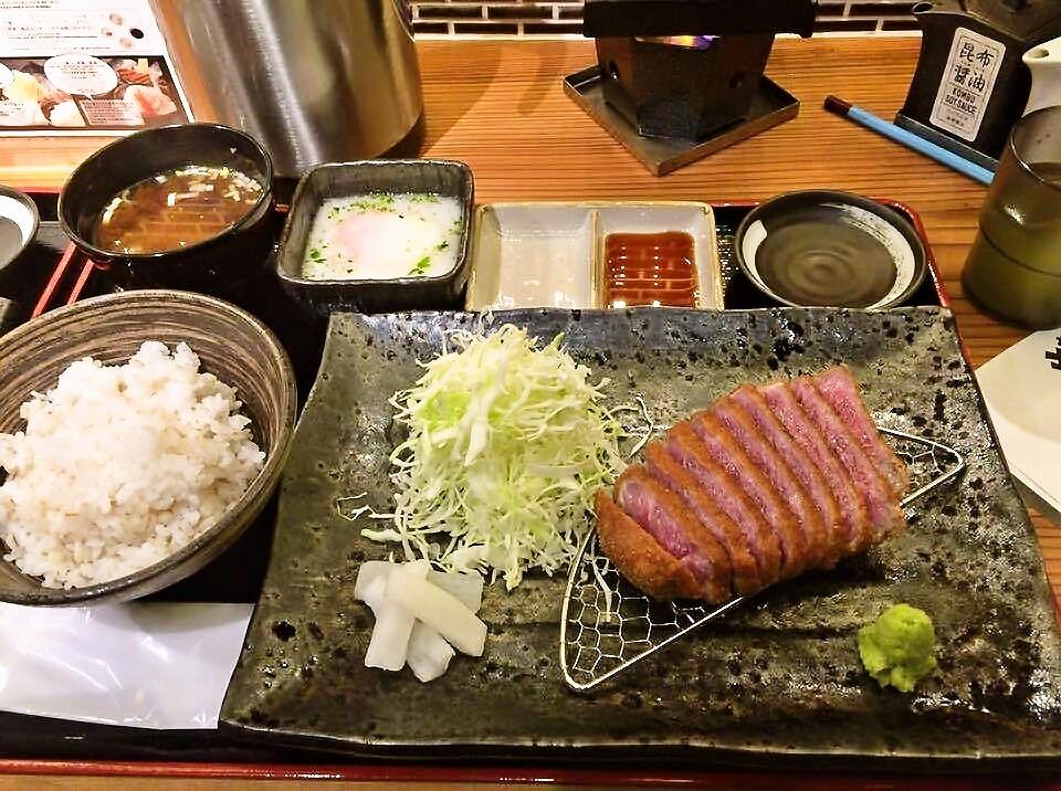 s-foodpic6819117.jpg