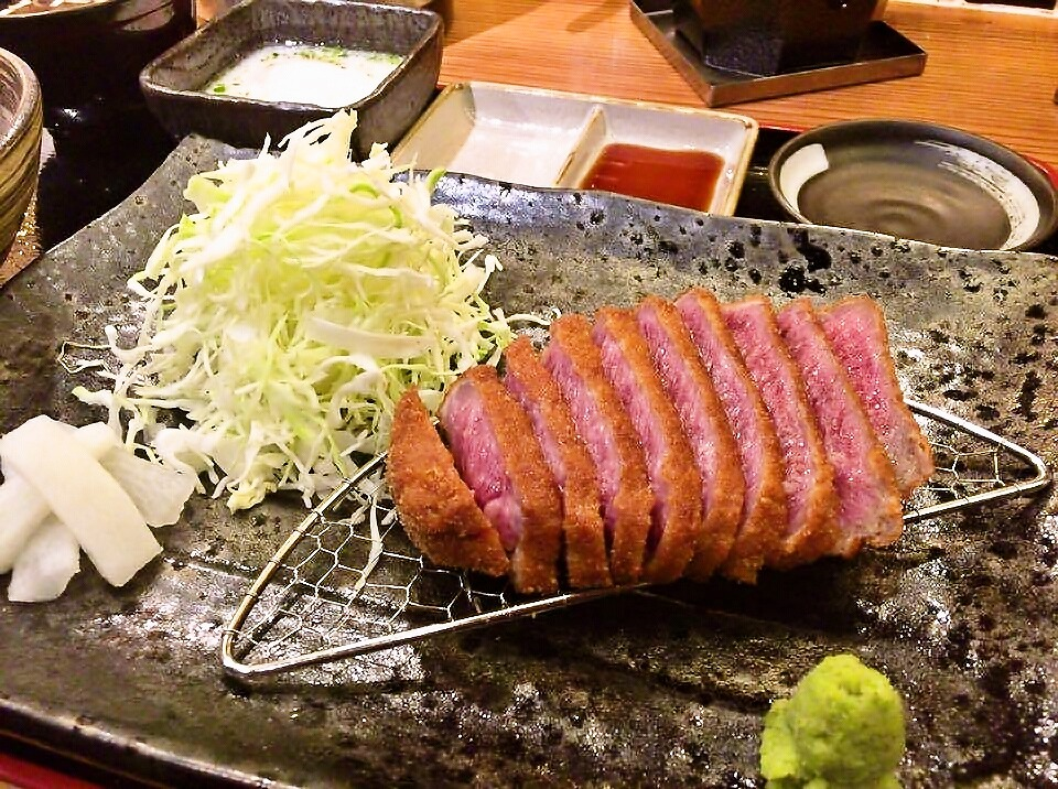 s-foodpic6819119.jpg